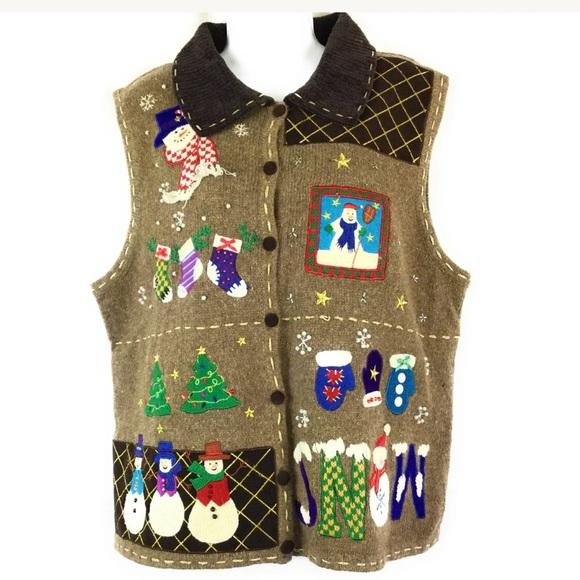 5b7f061e6 Designers Originals Sweaters